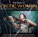 The Best of Celtic Women, 1 Audio-CD