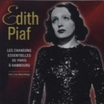 Sous le Ciel de Paris, 1 Audio-CD