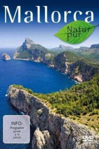 Mallorca - Natur pur