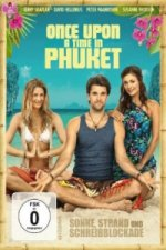 Once upon a time in Phuket, 1 DVD