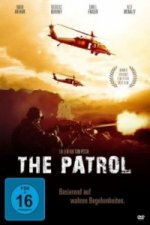 The Patrol, 1 DVD