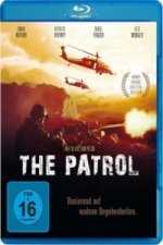 The Patrol, 1 Blu-ray