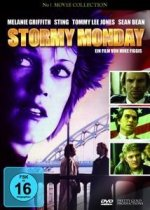 Stormy Monday, 1 DVD