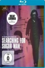 Searching For Sugar Man, 1 Blu-ray (englisches OmU)