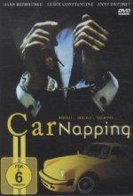 Carnapping, 1 DVD