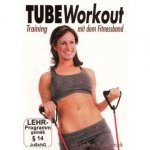 Tube Workout, 1 DVD