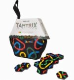 Tantrix, Game Pack