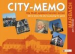 City-Memo, Marbach am Neckar