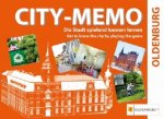 City-Memo, Bad Mergentheim