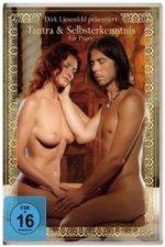 Tantra & Selbsterkenntnis für Paare, 1 DVD