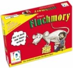 Fluchmory (Kinderspiel)
