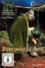 Rumpelstilzchen, 1 DVD