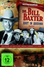 Dr. Bill Baxter - Arzt in Arizona, 2 DVDs