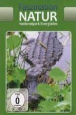 Nationalpark Everglades, 1 DVD