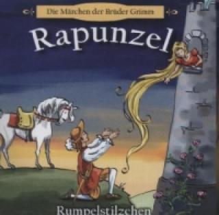 Rapunzel / Rumpelstilzchen