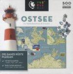 Ostsee (Puzzle)