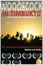 Woodstock in Timbuktu, 1 DVD