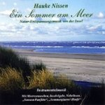 Ein Sommer am Meer, 1 Audio-CD