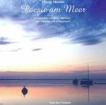 Poesie am Meer, 1 Audio-CD