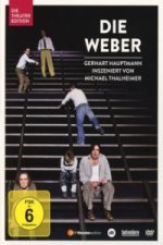 Die Weber, Deutsches Theater Berlin, 1 DVD