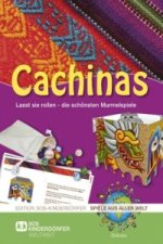 Cachinas (Kinderspiel)