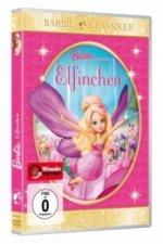 Barbie präsentiert Elfinchen, 1 DVD Video