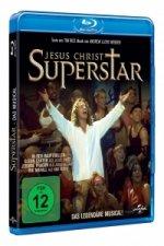 Jesus Christ Superstar (2000), 1 Blu-ray