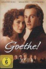 Goethe!, 1 DVD