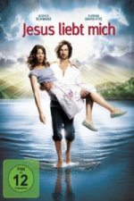 Jesus liebt mich, 1 DVD + Digital Copy
