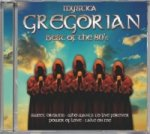 Gregorian - Best of the 80's, 1 Audio-CD
