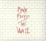 The Wall, 2 Audio-CDs