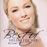 Best Of, 1 Audio-CD