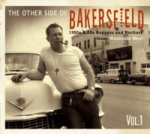 The Other Side Of Bakersfield, 1 Audio-CD. Vol.1