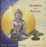 Buddha and Bonsai, 1 Audio-CD. Vol.6