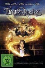 Tintenherz, 1 DVD