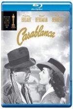 Casablanca, 1 Blu-ray