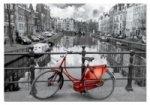 Amsterdam (Puzzle)