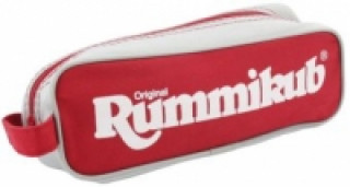Original Rummikub, Travel Pouch