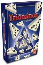 Triominos Standard (Spiel)