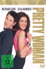 Pretty Woman, 1 DVD (15th Anniversary Special Edition)