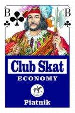 Club Skat (Spielkarten)