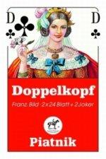 Doppelkopf (Spielkarten)