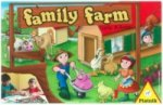 Family Farm (Kinderspiel)