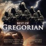 Best of Gregorian Chants, 2 Audio-CDs