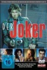 Der Joker, 1 DVD