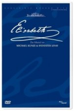 Elisabeth, Das Musical, DVD