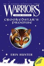 Warriors, Super Edition, Crookedstar's Promise
