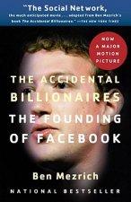 Accidental Billionaires