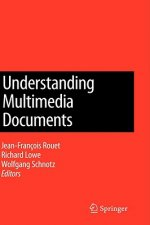 Understanding Multimedia Documents