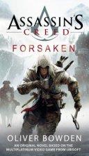 Assassin's Creed, Forsaken